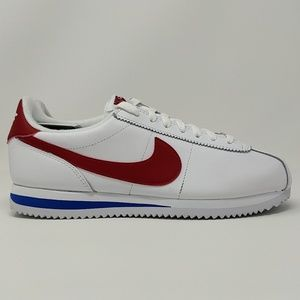 Nike Cortez Basic Leather OG Forrest Gu 882254-164